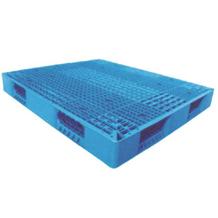 塑料(liao)托盤(pan)購買時的三大陷阱